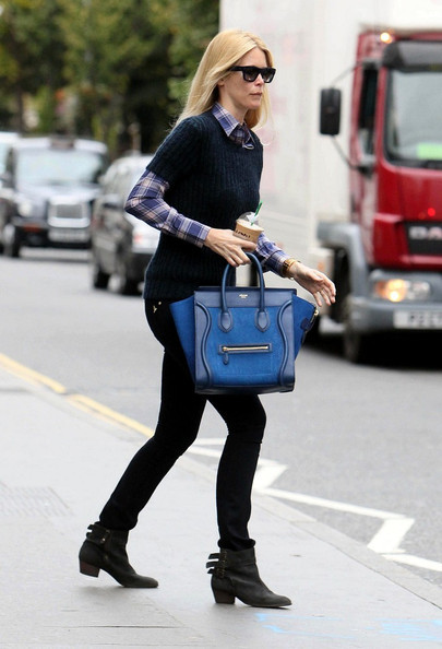 http://thepurplevelvet.files.wordpress.com/2011/07/claudia-schiffer-and-mih-oslo-jeans-gallery.jpg?w=500