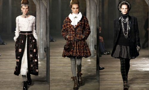 Chanel_Paris Edimbourg_2