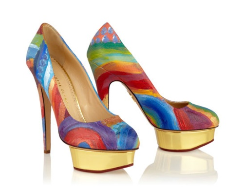 Dolly_Charlotte Olympia_Delaunay