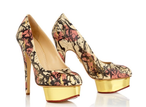 Dolly_Charlotte Olympia_PPollock