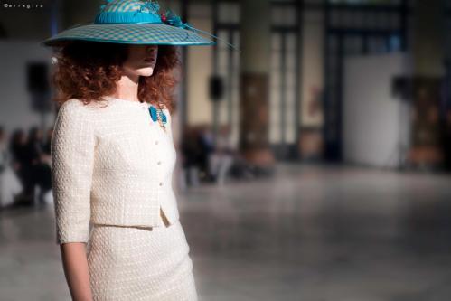 Moda de Sevilla_Alejandro Postigo_10