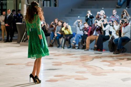Moda de Sevilla_Alejandro Postigo_11