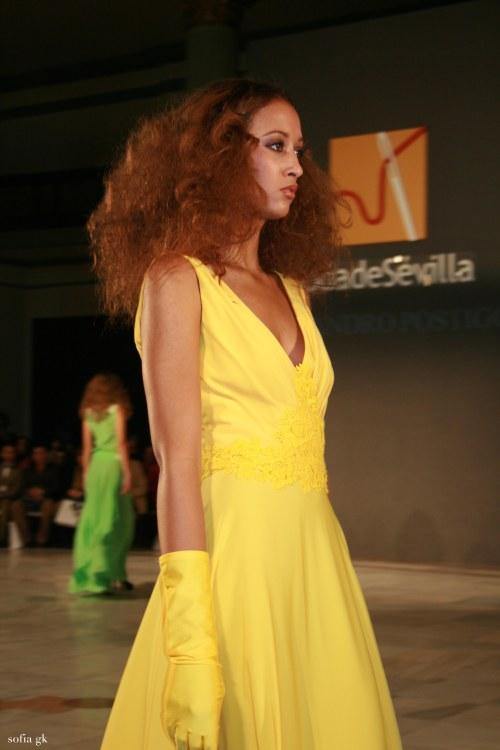 Moda de Sevilla_Alejandro Postigo_3