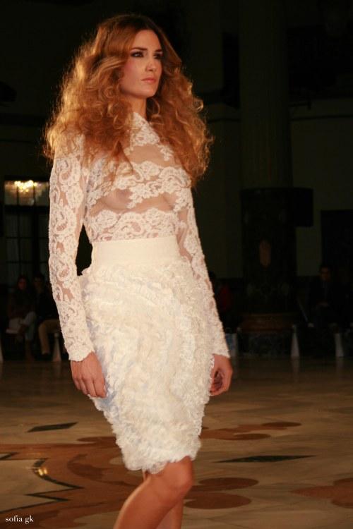 Moda de Sevilla_Alejandro Postigo_5