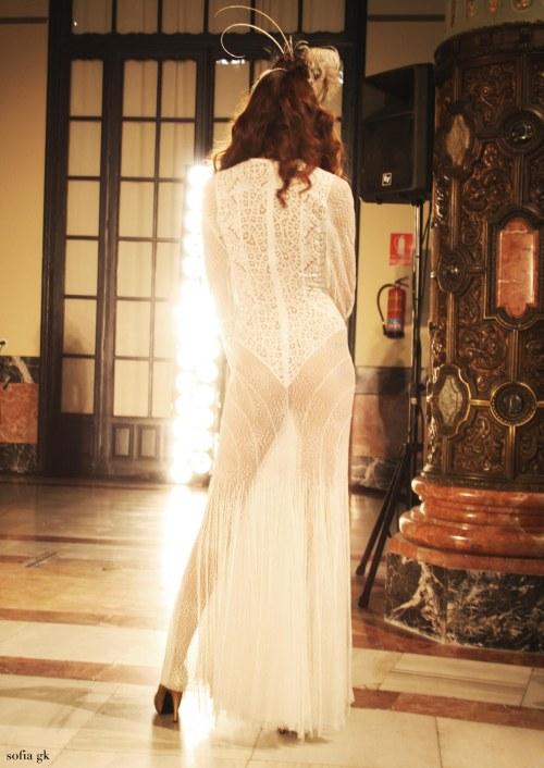 Moda de Sevilla_Alejandro Postigo_6