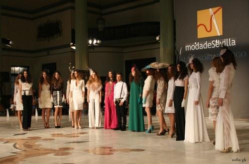 Moda de Sevilla_Alejandro Postigo_8