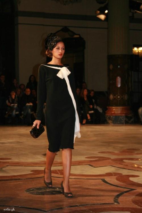 Moda de Sevilla_Manuel Obando_10