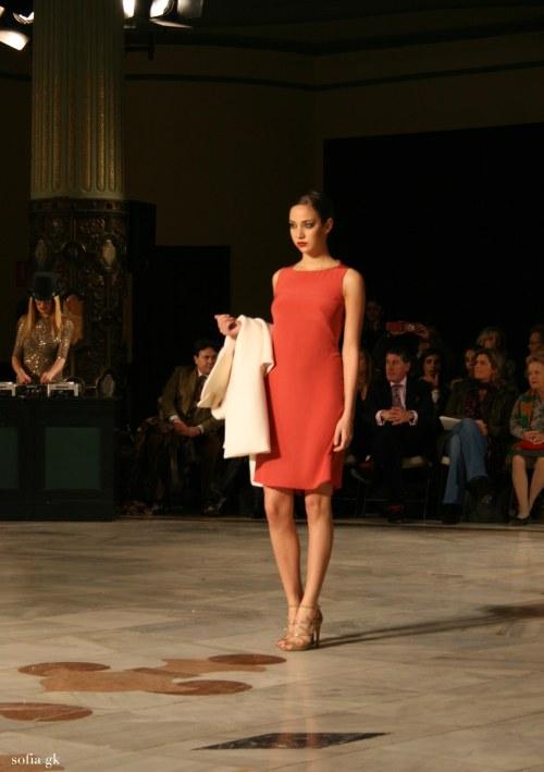 Moda de Sevilla_Manuel Obando_11