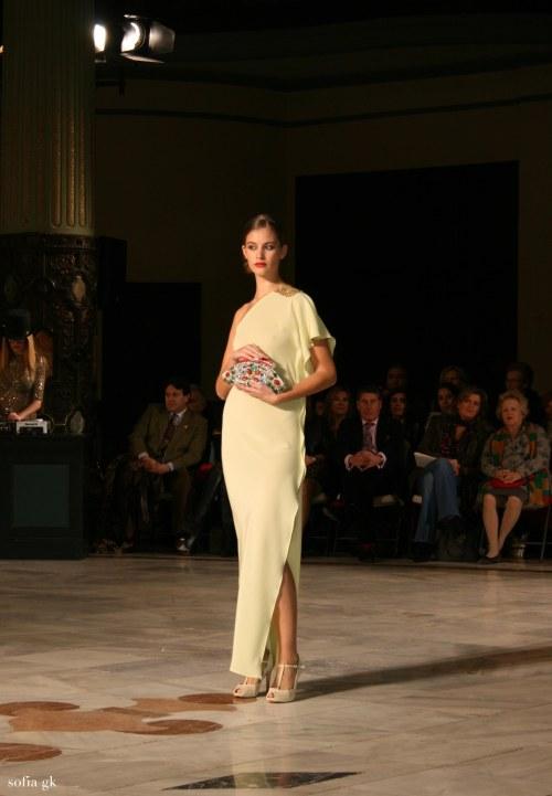 Moda de Sevilla_Manuel Obando_12