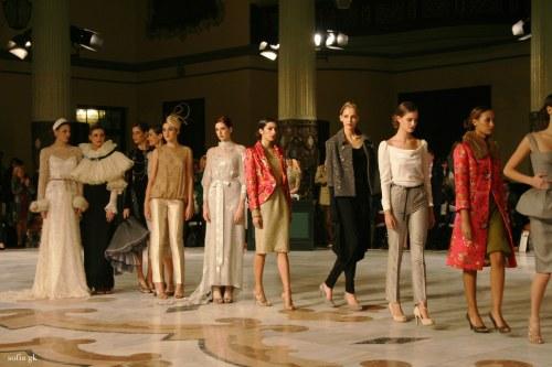 Moda de Sevilla_Manuel Obando_2