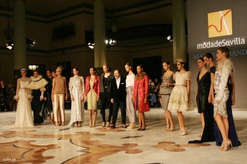 Moda de Sevilla_Manuel Obando_3