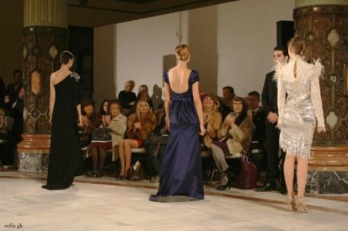 Moda de Sevilla_Manuel Obando_4