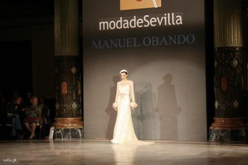 Moda de Sevilla_Manuel Obando_5