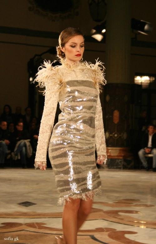 Moda de Sevilla_Manuel Obando_6