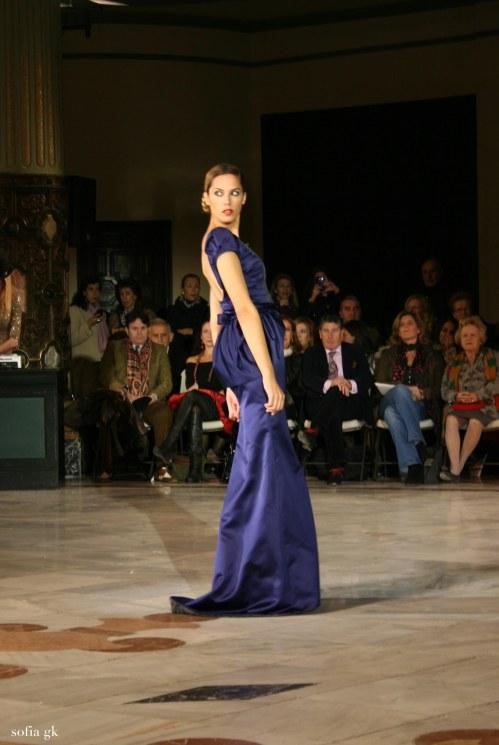 Moda de Sevilla_Manuel Obando_7