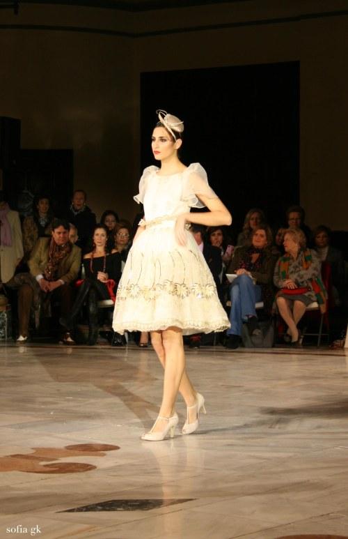 Moda de Sevilla_Manuel Obando_8