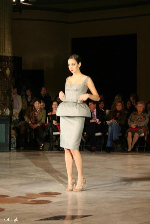Moda de Sevilla_Manuel Obando_9