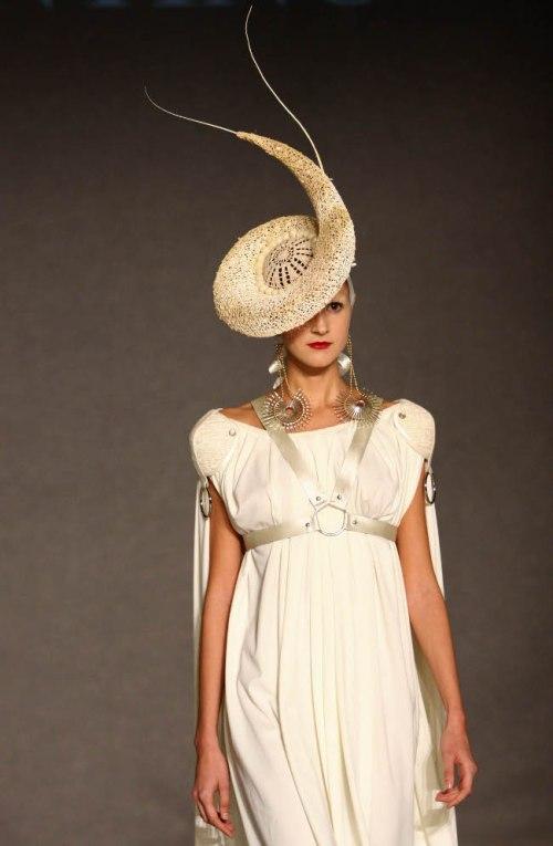 Moda de Sevilla_Tolentino_3
