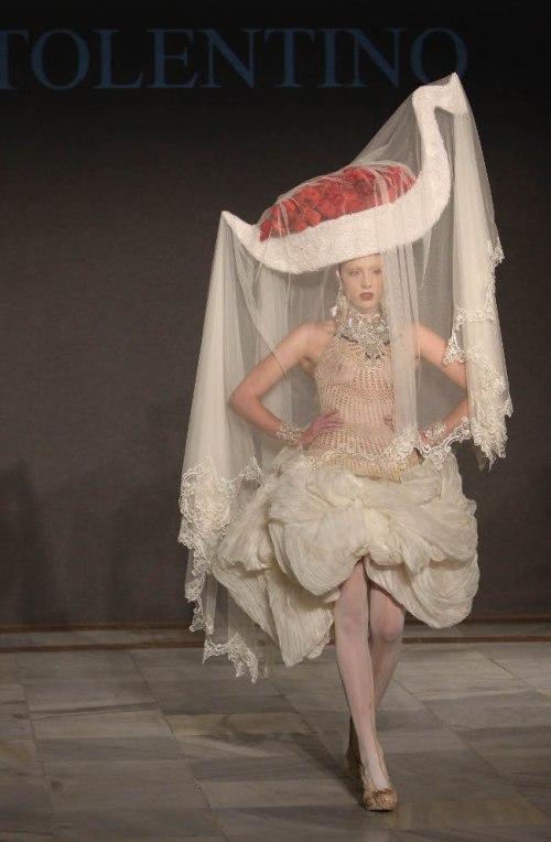 Moda de Sevilla_Tolentino_4