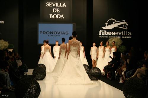 Sevilla de Boda_Pronovias_1