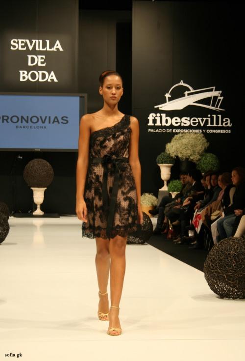 Sevilla de Boda_Pronovias_10