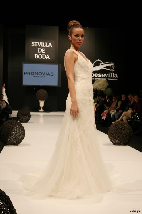 Sevilla de Boda_Pronovias_7