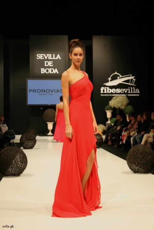 Sevilla de Boda_Pronovias_9