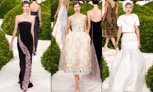 Dior_Haute Couture_1