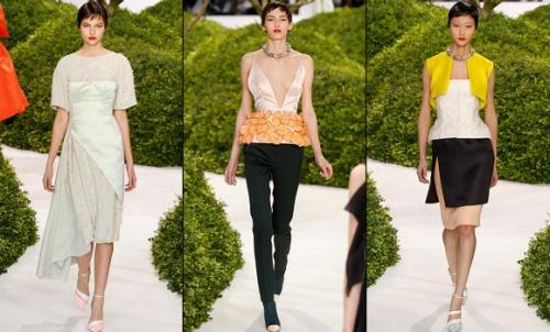 Dior_Haute Couture_2
