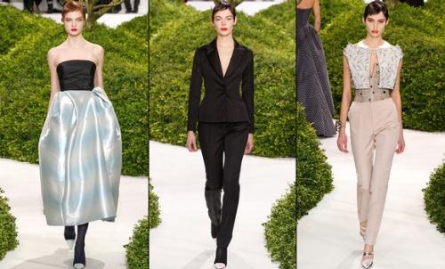 Dior_Haute Couture_3