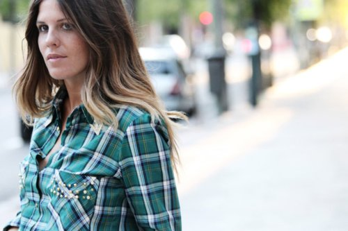 tartan-shirt-studs-street-style-4~look-additional-big