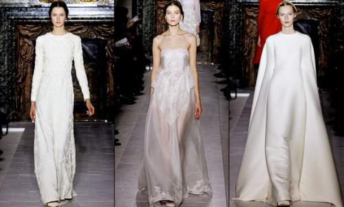 Valentino_Haute Couture_2