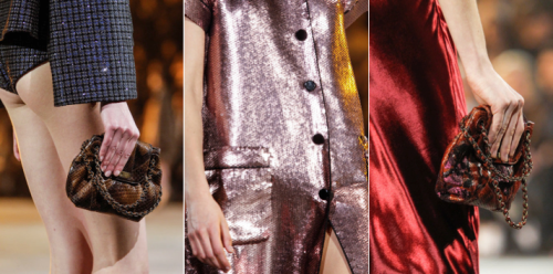 Detalles_Marc Jacobs Fall Winter 2013-2014
