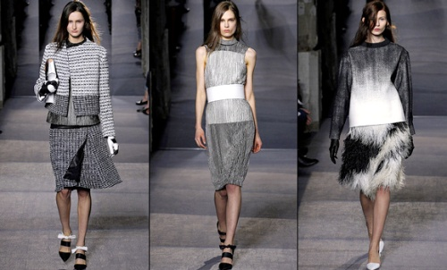 Proenza Schouler_Fall Winter 2013 2014_2