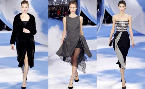 Dior Otoño:Invierno 2013 2014_1