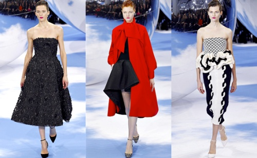 Dior Otoño:Invierno 2013 2014_2