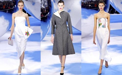 Dior Otoño:Invierno 2013 2014_3