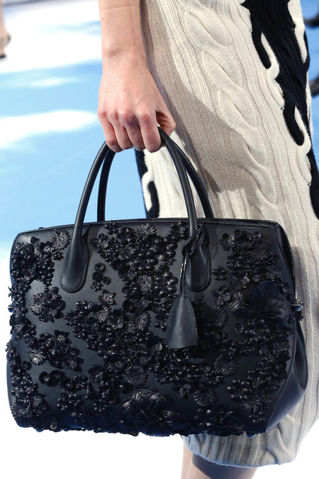 Dior_Fall Winter 2013 2014_Bag