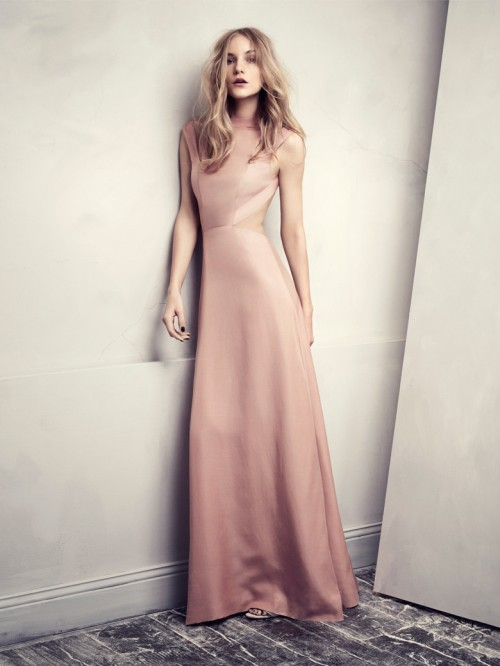 H&M Conscious Collection 2013_7