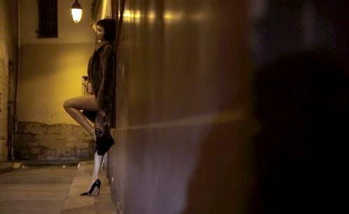 Louis Vuitton _ cortometraje