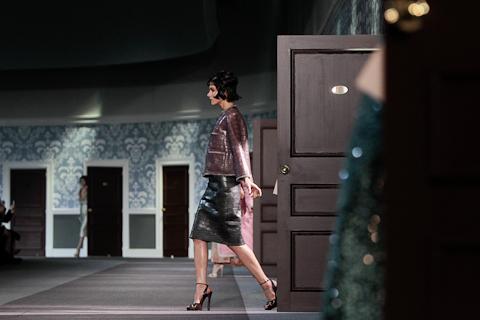 Louis Vuitton Otoño Invierno 2013 2014_1