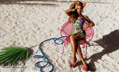 H&M_Beyoncé_1