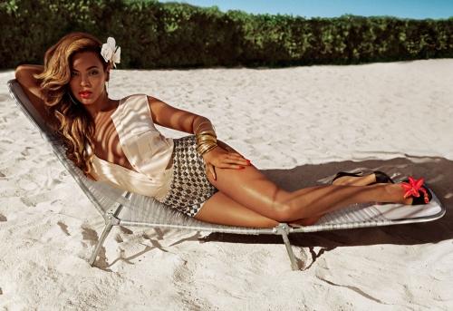 H&M_Beyoncé_2