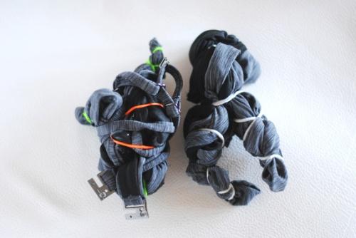 DIY_3_bikini_tie dye
