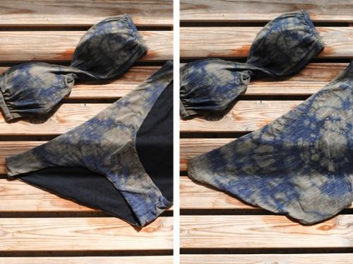 DIY_4_bikini_tie dye