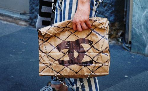 fake-fashion-chanel-bag-conterfeit-fashion