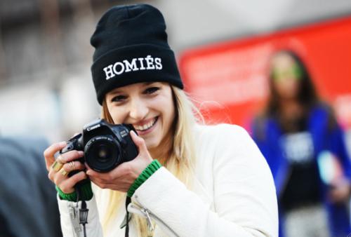 homies_Hermes