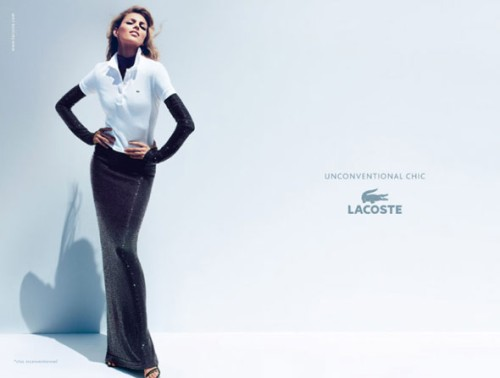 lacoste-spring-campaign-unconventional-chic-590bes122810
