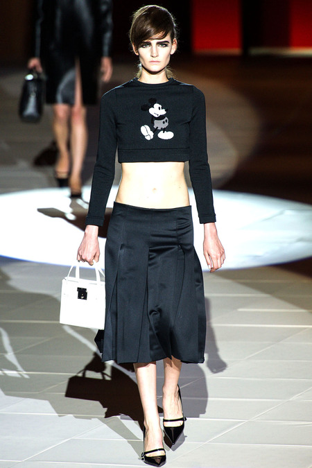marc jacobs_2013_top cropped