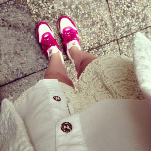 sneakers_nike_pink
